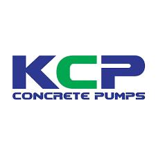 6830_0_ca541_43648_kcp-pumps-logo